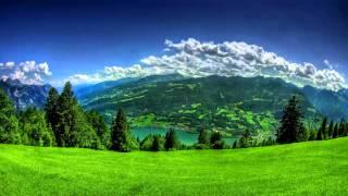 J Majik & Wickaman - Crazy World feat. Kathy Brown