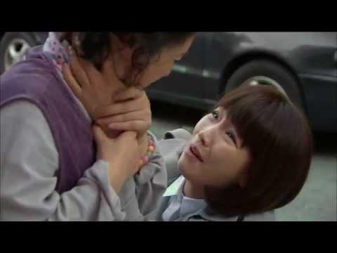 [HOT] 왔다 장보리 52회 - '도보리가 내 딸!' 민정(이유리) 기억 못하고 미쳐버린 도씨 20141012