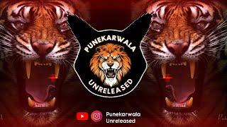 Aa Dekhe Jara ( EDM MIX )DJ SMR Mr Punekar_REMIX PUNEKARWALA UNRELEASED