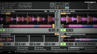 Syncing Traktor Pro 2 + Ableton Live: How to Route Audio | Dubspot