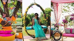 Destination Wedding in Goa - Venue, Cost and Tips by Diwas Weddings