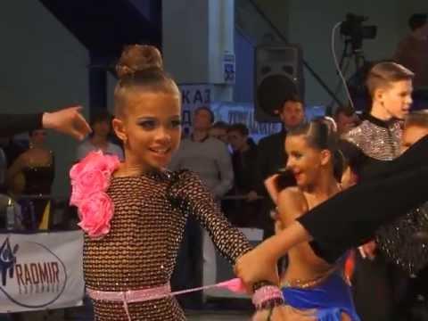 Прически бальные танцы дети 2 фото