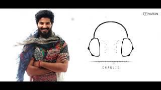 Charlie Ringtone | VARUN