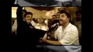 Nicolae Guta - Locul 1 numai 1 ( Oficial Video )