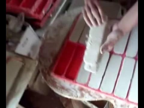Искусственный (декоративный) камень из бетона, для отделки фасадов зданий, цоколей, столбов и т. Валмиера и р-он. 8 € · принимаем индивидуальные заказы на изготовление пластиковых форм, используемых для производства. Цесис и р-он. 10 € · высококачественная облицовочная фасадная.