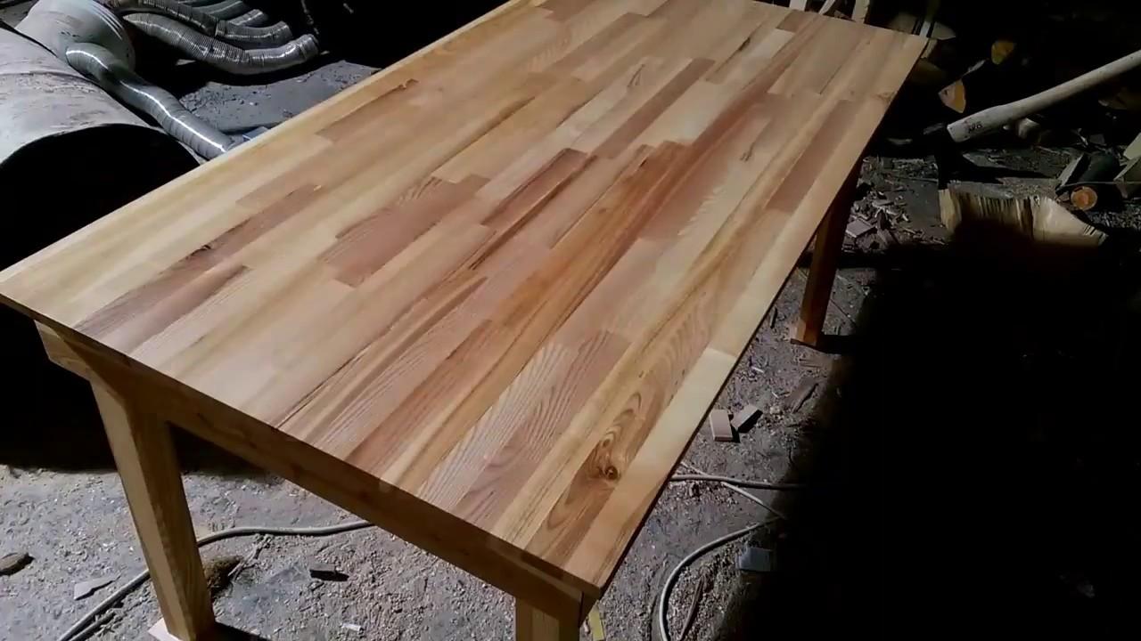 Красивый стол своими руками фото 633