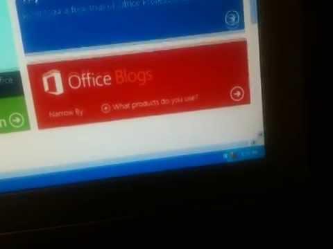 microsoft office word viewer how downlaod