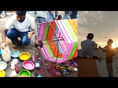uttarayan-2019-india(gujarat- -the-kite-festival