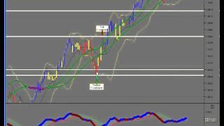 Trading the 6e Video $1187.50 1/28/2011