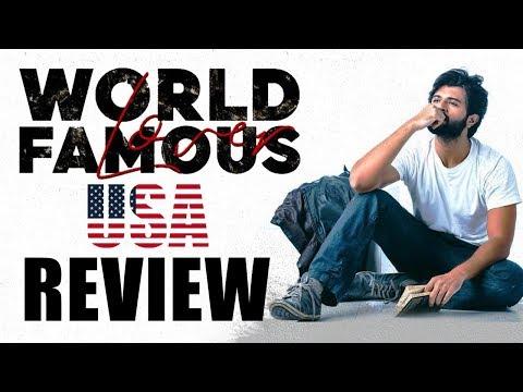 world-famous-lover-usa-review-|-vijay-devarakonda-|-rashi-khanna-|-review-&-rating-|-socialpost