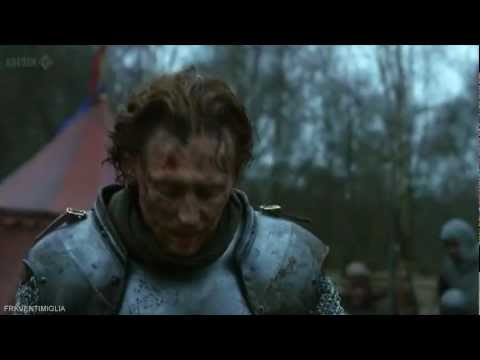 Henry V - Breath Of Life [for Ellie]