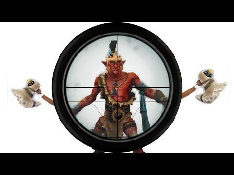 видео: dota 2 гайд на troll warlord - антипик, антигерои