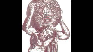Los origenes del conocimiento - Manly Palmer Hall – La Cultura de la Mente