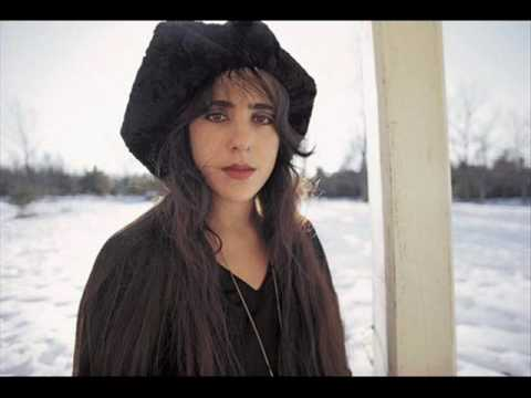 Laura Nyro I Never Meant To Hurt You Youtube