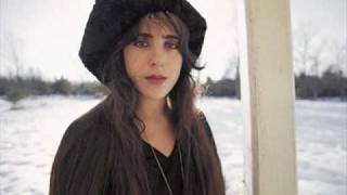 Watch Laura Nyro I Never Meant To Hurt You video
