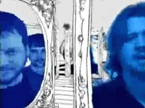 Клип The Earlies - Morning Wonder