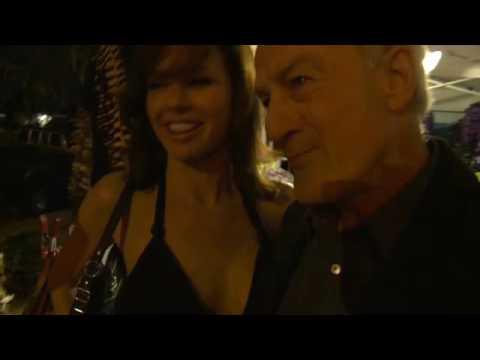 Eating Out: The Open Weekend - TrailerKaynak: YouTube · Süre: 1 dakika11 saniye