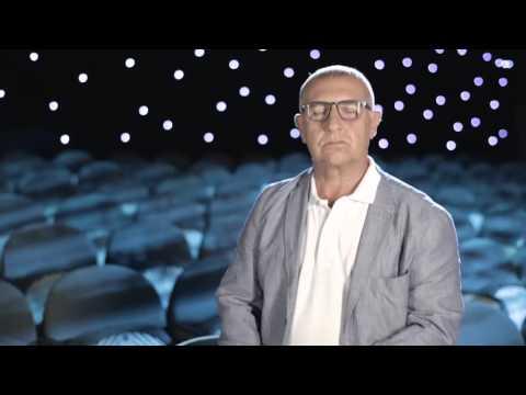 TV3 - Ets música - G. Bizet - Obertura de