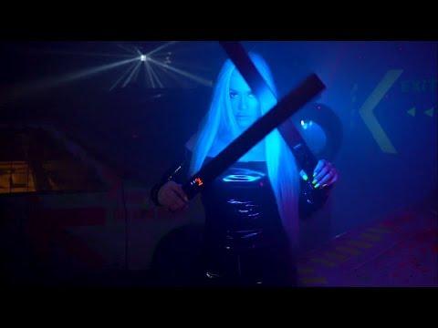 Anda Adam - Catch Me | Official Video