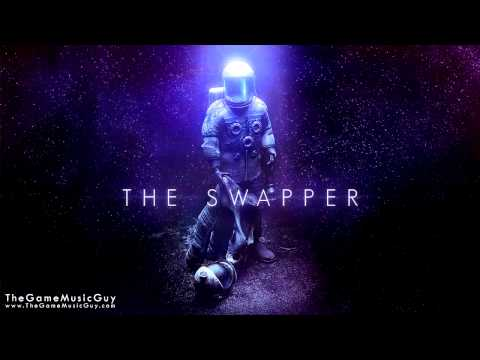Recreation - The Swapper Soundtrack
