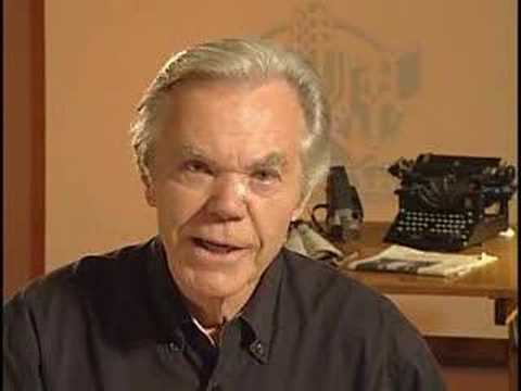 My message from Dick Goddard!