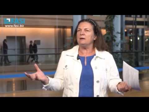 Structural Reform Support Programme: MEPs Van Nistelrooij and Krehl