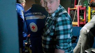 ПРИ СМЕРТИ / под Гипнозом / Николай Соболев