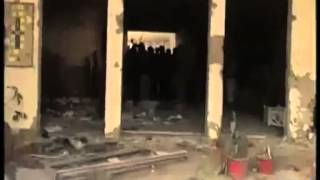 How Did Terrorists Entered Army Public School in Peshawar ?? Watch this Video