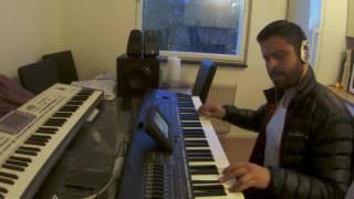 Basel Georgis Khaled - C´est la vie