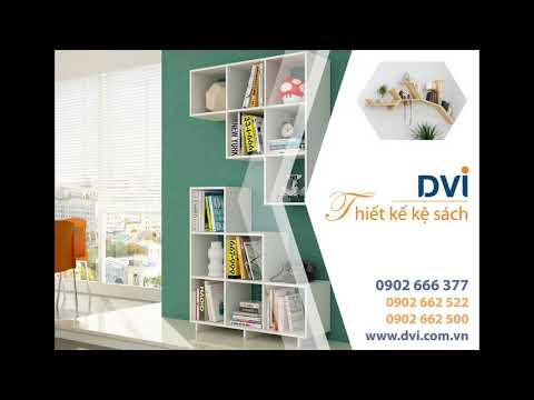 báo giá thiết kế nội thất căn hộ