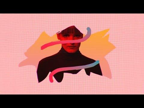 Kimchi (lyric video)