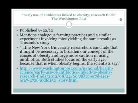 Copy of The Purported Link Between Antibiotics and Childhood Obesity.mp4