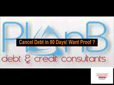 credit-card-debt-repayment-calculator