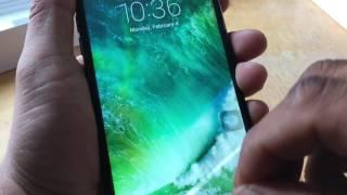 como saber si un iphone 7 es original o clone