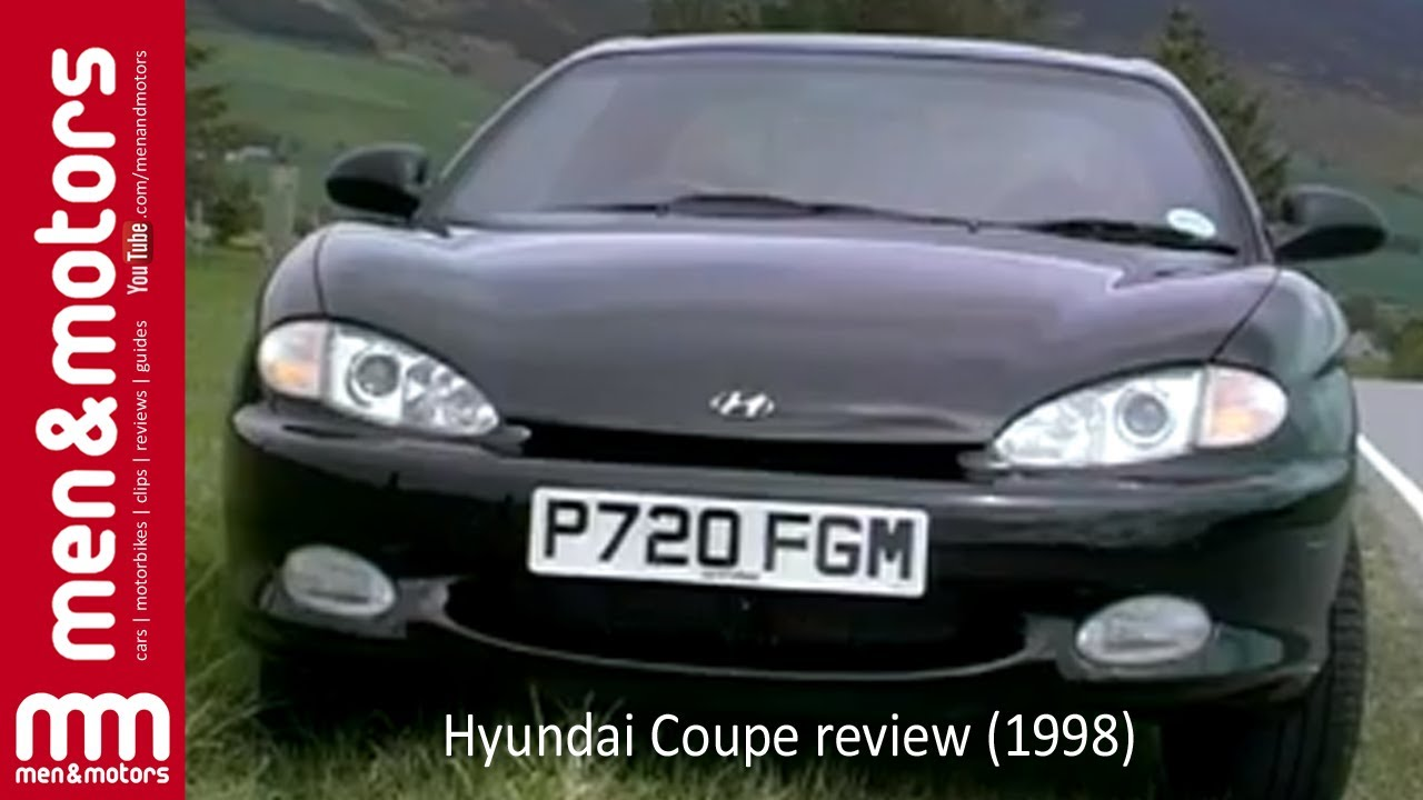 Maxresdefault on 1998 Hyundai Elantra
