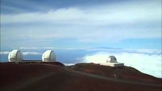 2012 Hawaii Astro/Geology Field Trip (Day 5)