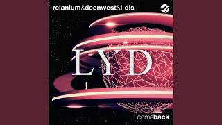 Come Back Original Mix