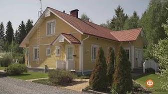 Pohjois-Karjalan OPKK: Kiertokoulu 18, Niittylahti