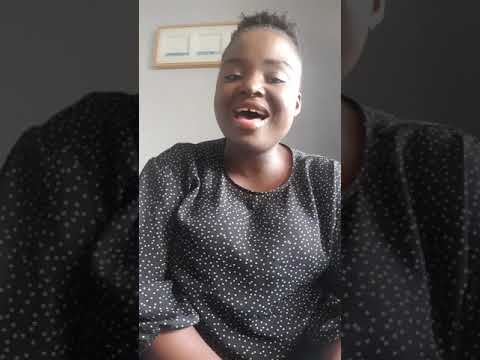 excess-love-(mercy-chinwo)-cover-by-gizou