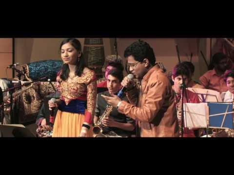 Geetanjali Show 2016 - Donu Donu
