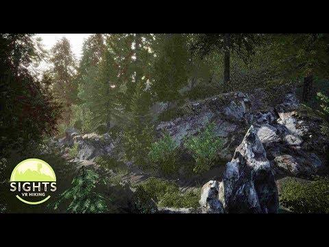 Prolonged Quest: Rejected Oculus Quest Games - Rapid Reviews