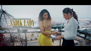 Viviane Chidid - Sadik Lady