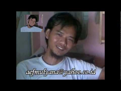 Aef Mulyana (Pendusta Agama - faisal kelana)