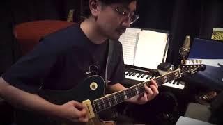 John Mayer/Gravity