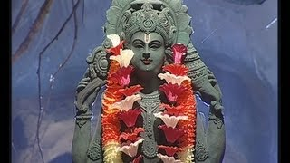 Shree Jagannath | Episode 3 | Epic Story | Oriya Devotional | Lokdhun Oriya