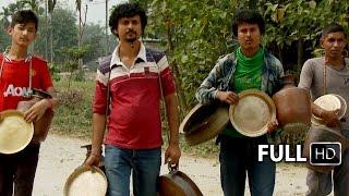 Tama Gagri (तामा गाग्री ) Shreekrishna Luitel |  Nepali Comedy Song