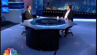 """حمودي: الاسواق العالمية متفائلة باجتماع """"أوبك"""" المقبل في سبتمبر"""