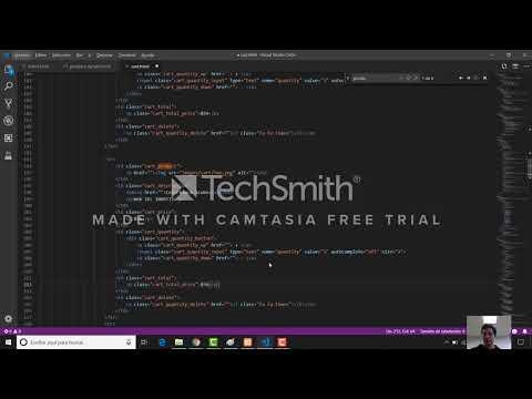 itnl/ingenieradesoftware/phpmyadmin
