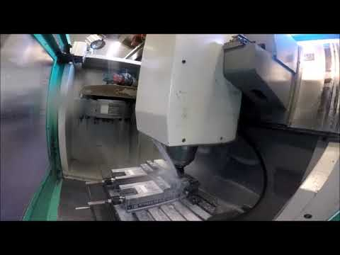 deckel-maho-dmu-50-t-universal-machining-centre