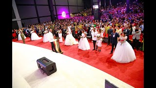 Be A Woman Of Faith | Pastor Alph Lukau | Friday 9 August 2019 | Women's Conference Day 2 | LIVE